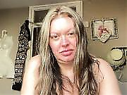 Mature MILF Tube